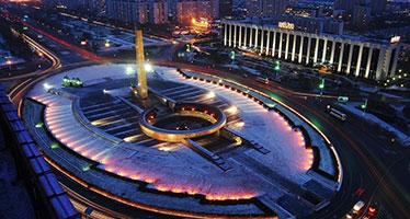 Ветклиника в Московском районе