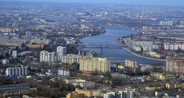 Ветеринарная клиника Невский район